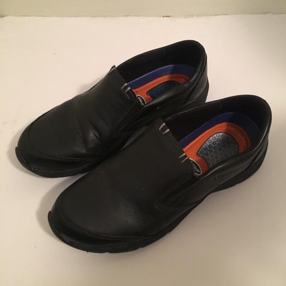 Dr Scholls Non Slip Dress Shoes | Poshmark
